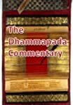 The Dhammapada Commentary