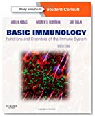 Basic Immunology: Functions and Disorders of the Immune System, 4e