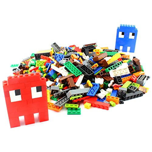 super-xl-bag-of-plastic-building-bricks-1000-building-bricks-plastic-bricks-classic-colors-no-annoyi