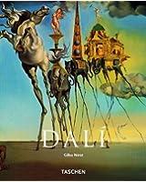 Salvador Dali, 1904 - 1989