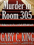 Murder in Room 305