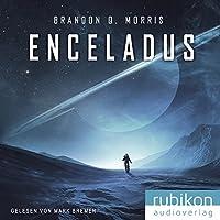 Enceladus (Eismond 1) Hörbuch