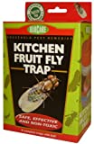 Springstar S415 Kitchen Fruit Fly Trap