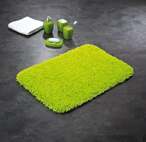 Ridder 7456050 350 tappetino ca 50 x 75 cm 100 - Tappetini per il bagno ...