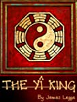 The Y� King (English Edition)