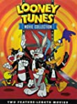 Looney Tunes Movie Coll