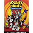 Looney Tunes Movie Collection (Bugs Bunny-Road Runner Movie / 1001 Rabbit Tales)