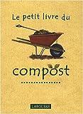 echange, troc Allan Shepherd - Le petit livre du compost