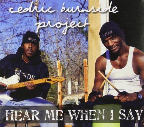 hear-me-when-i-say