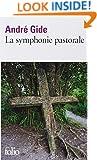 La Symphonie Pastorale (Collection Folio) (French Edition)