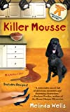 Killer Mousse (Della Cooks Mystery)