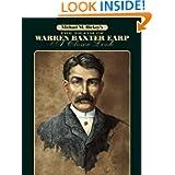 The Death Of Warren Baxter Earp, A Closer Look