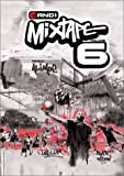 And1 Mixtape 6 [DVD] [Import]
