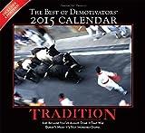 img - for The Best of Demotivators  2015 Calendar book / textbook / text book