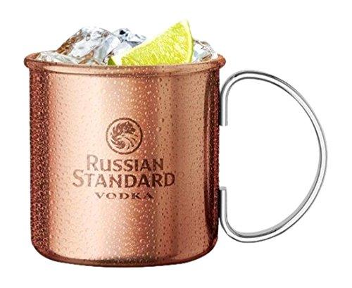 russian-standard-vodka-copper-mug