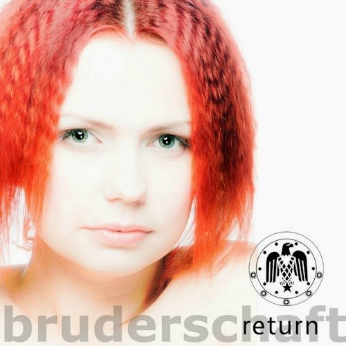 Bruderschaft - Falling Lyrics - Zortam Music