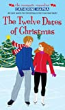 The Twelve Dates of Christmas (Romantic Comedies (Mass Market))
