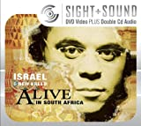 Sight--Sound-Alive-in-South-Africa