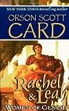 Rachel & Leah (Women of Genesis)