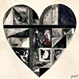 "Somebody That I Used to Know (Digi 2 Track)von ""Gotye"""