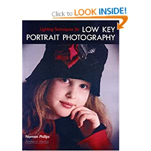 LOW KEY PHOTOGRAPHY TECHNIQUE