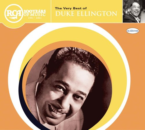 Very Best of Duke Ellington