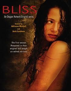 Bliss (Bilingual) [Import]