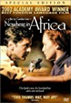 Nowhere in Africa (Special Edition)