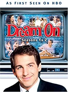 Dream On Dvds