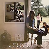 Ummagumma [Discovery Edition] [2011 - Original Recording Remastered]
