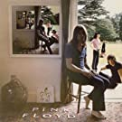 Ummagumma (remastered) (2 CDs)