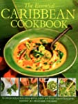 The Essential Caribbean Cookbook: 50...