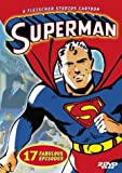echange, troc Superman [Import USA Zone 1]