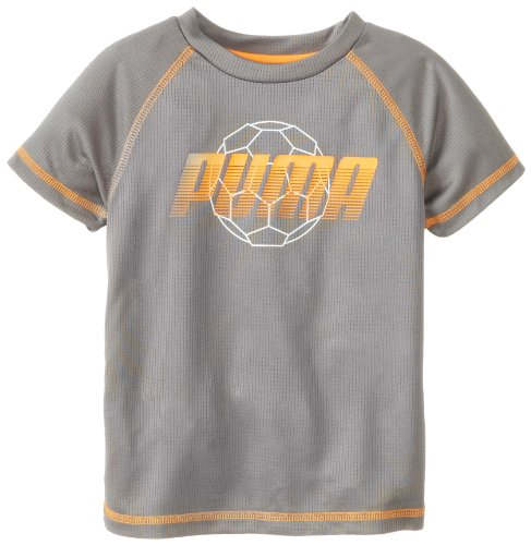 Baby Brand Clothes front-856249