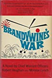 img - for Brandywine's War book / textbook / text book