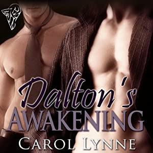 Dalton's Awakening Audiobook