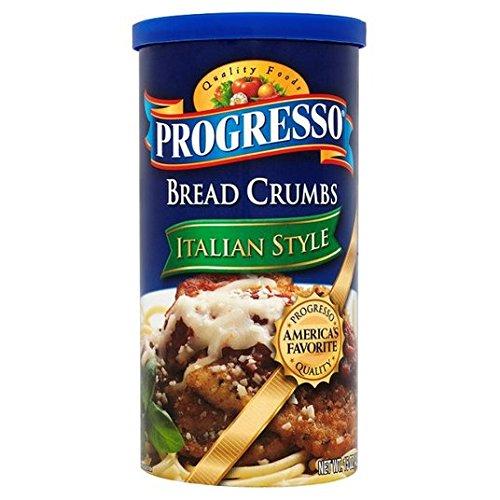 progresso-italianos-migas-de-pan-425g