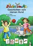 img - for Bildermaus-Geschichten vom kleinen Hund book / textbook / text book