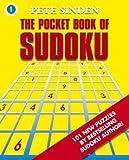 The Pocket Book of Sudoku (Volume 1) su doku
