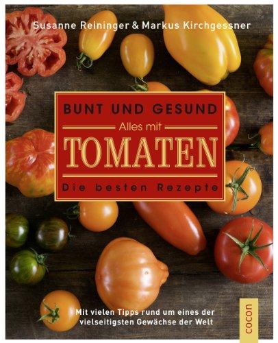 tomaten enthalten nicht nur wasser sondern auch vitamine. Black Bedroom Furniture Sets. Home Design Ideas