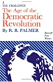 Age of the Democratic Revolution, Vol. 1: The Challenge