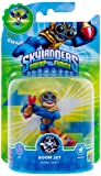 Skylanders Swap Force - Swappable Character Pack - Boom Jet - Xbox 360/PS3/Nintendo Wii U/Wii/3DS (Figure)