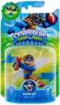 Skylanders Swap Force - Single Charac...