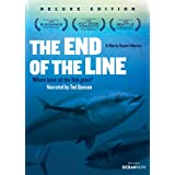 The End of the Line ~ Ted Danson