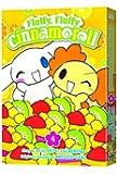 Fluffy, Fluffy Cinnamoroll, Vol. 4