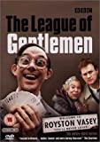 The League of Gentlemen - Series 3 [2 DVDs] [UK Import]