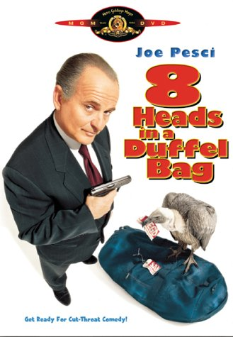 8-heads-in-a-duffel-bag-import-usa-zone-1