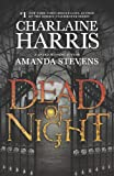 Dead of Night: Dancers in the Dark\The Devil's Footprints (The Southern Vampire Mysteries Series)
