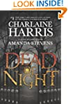 Dead of Night: Dancers in the DarkTh...