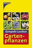 Image de Kompakt Lexikon Gartenpflanzen